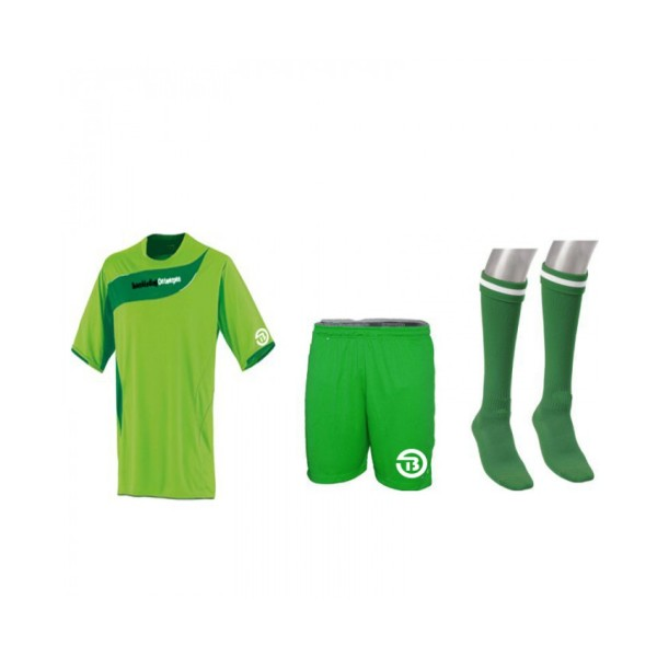 Handbal tenue 3-delig
