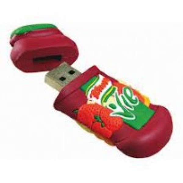 Custommade USB stick